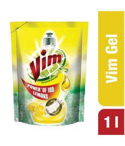 Vim- 20 /-