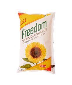 Freedom 1ltr
