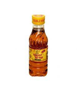 Dabal Hiran ( Bottle ) - 100Ml.