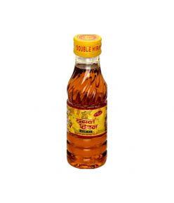Dabal Hiran ( Bottel ) - 200 Ml.