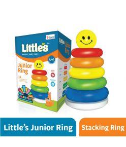 Little Junior Ring