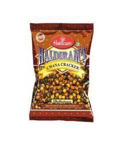 ChanaCracker( Haldiram )