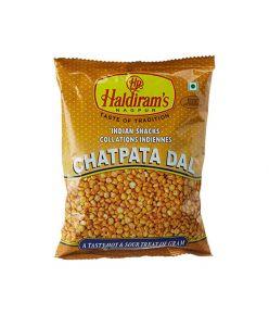 Chat Pat Dal( Haldiram )