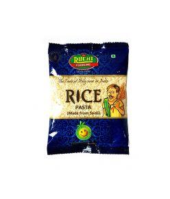 Ruchi RicePasta 100 gm.