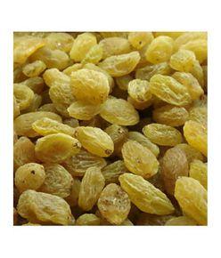 Prince Gold Kismis 250 gm