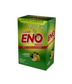 Eno Cooling Lemon Flavor 30pcs