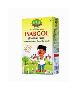 Ruchi Isabgol