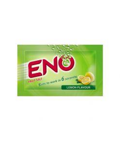 Eno Lemon Flavor