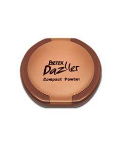 Eyetex Dazller Compact Powder 6pc