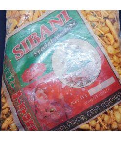 SibaniMoong Mixture - 500 gm.