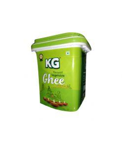 KG Vegetable Ghee5 kg . ( Jar )