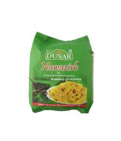 Dunar Nawazish Rice 1kg