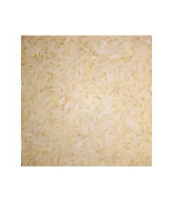 Panchakanya Sonachur Rice 25kg