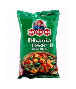 MDH Dhania Pdr 100gm