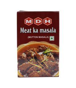 MDH Meat Ka Masala 100gm