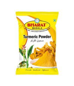 Bharat Haldi Powder 250g