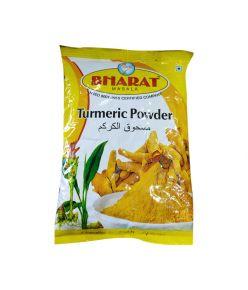 Bharat Haldi Powder 500g