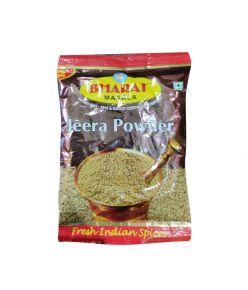 Bharat Jeera Powder 100g