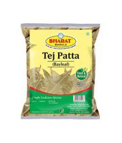 Bharat Tez Patta 50gm