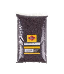 Mustard - 1 kg