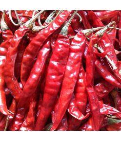Dry Chilli  (1 kg)