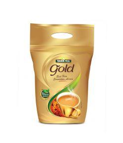 Tata Tea Gold Tea 250g
