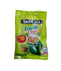 Elaichi Chai10 /-