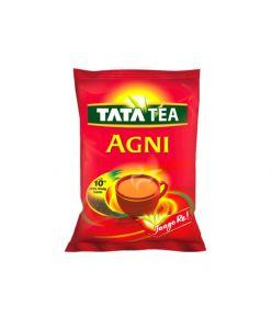 Agni( Tea ) - 10 /-