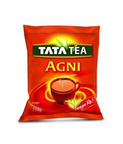 Agni ( Tea ) - 5 /-