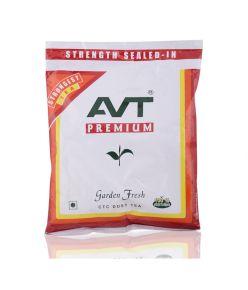 Avt ( Tea ) - 5 /-