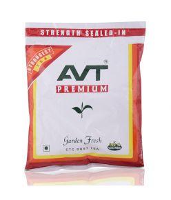 Avt ( Tea ) - 10 /-