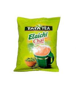 Elaichi Chai ( Tea ) - 5 /-