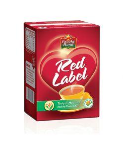 Red Label( Tea )