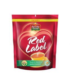 Red Label ( Tea ) - 10 /-