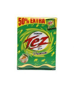 Tej ( Tea ) - 250 gm.