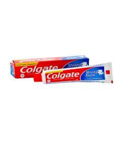 Cibaca Toothpaste 10/-
