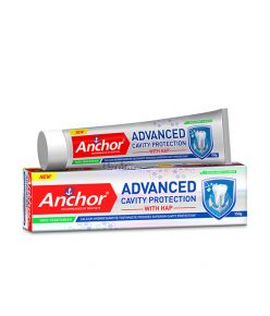 Anchor Advanced 150gm