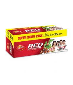 Dabur Red 300gm