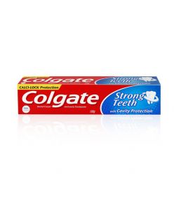 Colgate - 100 gm