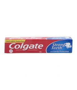 ColgateStrong 48 G