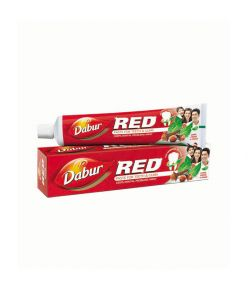 Red - 50 gm