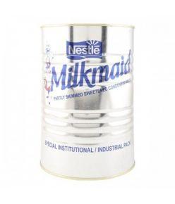 Nestle Milkmaid 5kg